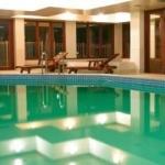 Hotel CUMBERLAND RESORT: