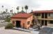 Habitaciòn Business Suite: Hotel CASA BELLA INN Zona: Los Angeles (Ca) Estados Unidos De América