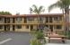 Habitaciòn Superior: Hotel CASA BELLA INN Zona: Los Angeles (Ca) Estados Unidos De América