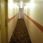 Hotel VISTA MOTEL: