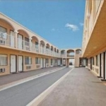 Hotel RODEWAY INN & SUITES - INGLEWOOD: