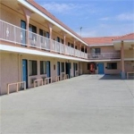 Hotel ROYAL INN MOTEL LONG BEACH: