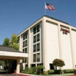 Hotel Hampton Inn Los Angeles/West Covina: