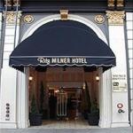 Hotel RITZ MILNER: