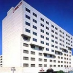 Hotel MIYAKO HOTEL LOS ANGELES:
