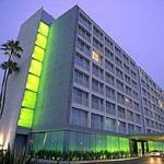 Hotel VICEROY: