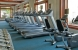 Gym: Hotel THE RITZ CARLTON MARINA DEL REY Zone: Los Angeles (Ca) United States