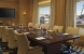 Meeting Room: Hotel THE RITZ CARLTON MARINA DEL REY Zone: Los Angeles (Ca) United States