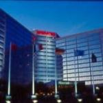 Hotel SHERATON GATEWAY LOS ANGELES HOTEL: