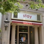 Hotel STAY ON MAIN: 