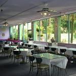Hotel QUALITY INN & SUITES MONTEBELLO: