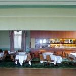 Hotel STOTFIELD: