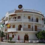 Hotel MARIA LUISA:
