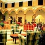 Hotel HUSA SANTO DOMINGO: