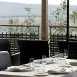 Hotel PRESTIGE LUCENA: