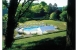 Outdoor Swimmingpool: Hotel DOMAINE DE BEAUVOIS Zone: Luynes France