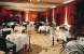 Restaurant: Hotel DOMAINE DE BEAUVOIS Zone: Luynes France