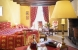 Suite Room: Hotel DOMAINE DE BEAUVOIS Zone: Luynes France