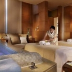 Hotel FOUR SEASONS HOTEL MACAU COTAI STRIP: