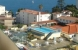 Swimming Pool: APARTHOTEL IMPERATRIZ Zone: Madere Portugal