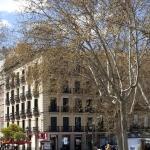 Hôtel HOSTAL BUELTA:
