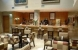 Bar: RAFAELHOTELES VENTAS Zone: Madrid Spain