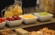 Breakfast: RAFAELHOTELES VENTAS Zone: Madrid Spain
