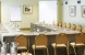 Meeting Room: RAFAELHOTELES VENTAS Zone: Madrid Spain