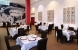 Restaurant: RAFAELHOTELES VENTAS Zone: Madrid Spain