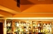 Bar: Hotel HUSA CHAMARTIN Zone: Madrid Spain