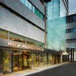 Hôtel MELIA MADRID PRINCESA: