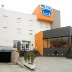 Hôtel HOSTAL WELCOME: