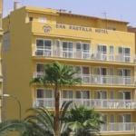 Hotel AMIC CAN PASTILLA: