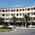 Hotel ARCOS PLAYA: