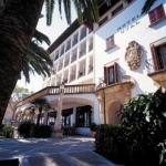 Hotel HOPOSA UYAL:
