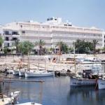 Hotel CATALONIA CONSUL:
