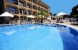 Outdoor Swimmingpool: Hotel VALENTIN PAGUERA Zone: Majorca Spain