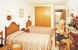 Twin Room: Hotel VALENTIN PAGUERA Zone: Majorca Spain