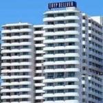 Hotel TRYP BELLVER: