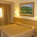 Hotel ABELAY: