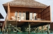 Villa: Hotel VELIGANDU ISLAND RESORT Zone: Maldives Maldives