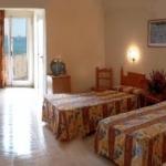 Hotel ROSA NAUTICA: