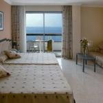 Hotel TROPIC PARK: