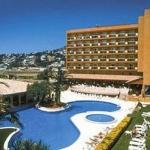 Hotel LUNA CLUB: