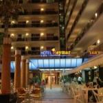 Hotel REYMAR: