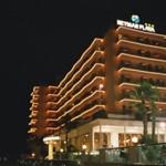 Hotel REYMAR PLAYA: