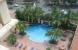 Swimming Pool: Hotel REAL INTERCONTINENTAL METROCENTRO MANAGUA Zona: Managua Nicaragua