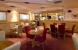 Panoramic Restaurant: Hotel PREMIER INN MANCHESTER CITY CENTRE (PORTLAND STREET) Zone: Manchester United Kingdom