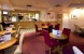 Room - Suite: Hotel PREMIER INN MANCHESTER CITY CENTRE (PORTLAND STREET) Zone: Manchester United Kingdom