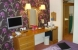 Apartment: Hotel FAIRWAYS LODGE &amp; LEISURE CLUB Zone: Manchester United Kingdom